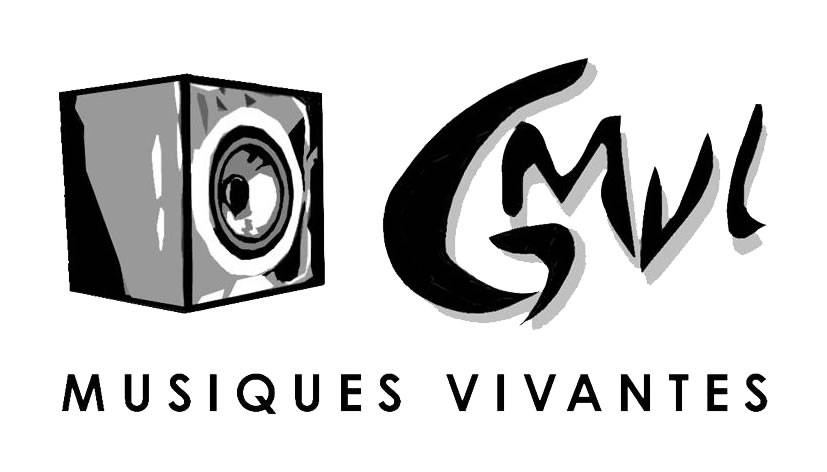 Logo_GMVL